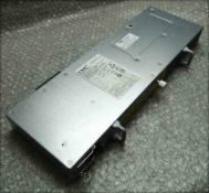 X-DD8-PS EMC SPARE POWER SUPPLY AND FAN RRP £210 (570/16)