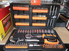 3 X BRAND NEW SCREWDRIVER SETS