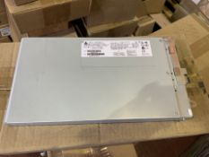 X-DD8-PS SPARE POWER SUPPLY AND FAN RRP £210 (573/16)