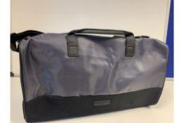 2 X BRAND NEW PACO RABANNE WEEKEND BAGS