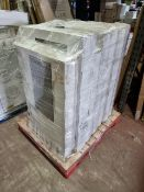 (TV110) PALLET TO CONTAIN 7 x VARIOUS RETURNED TVS TO INCLUDE MEDION. SIZES INCLUCE: 43 INCH NOTE: