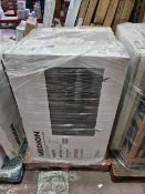 (TV113) PALLET TO CONTAIN 7 x VARIOUS RETURNED TVS TO INCLUDE MEDION. SIZES INCLUCE: 43 INCH NOTE: