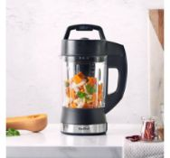 2 X BRAND NEW MULTIFUNCTIONAL SOUP MAKERS (14/23)