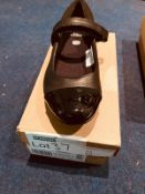 NEW AND BOXED CLARKS SALAL GEM UK-3