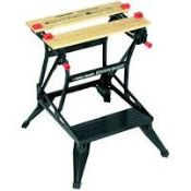 (REF2052674) 1 Pallet of Customer Returns - Retail value at new £828.90. To include: BLACK &