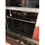 BRAND NEW UNPACKAGED Teka HLB 840 B/I Single Electric Oven