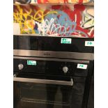NEW/GRADED AND UNPACKAGED Prima 150mm Warming Drawer - PRWD002 (Ex-demo)