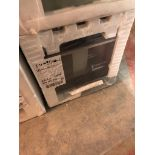 BRAND NEW PACKAGED Electrolux KOFGH40TX Single Electric Oven