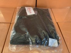 14 X BRAND NEW FLAME RETARDENT LONG JOHNS SIZE LARGE (262/30)