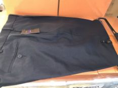 15 X MENS WORK TROUSERS IN VARIOUS SIZES (261/30)