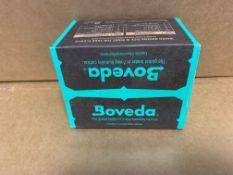 1 X NEW & BOXED BOVEDA 2-WAY HUMIDITY CONTROL