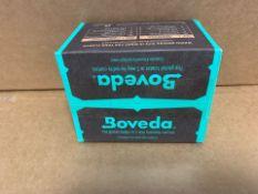 1 X NEW & BOXED BOVEDA 2-WAY HUMIDITY CONTROL (39/28)