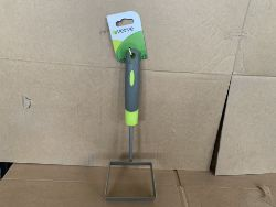 SUPER SUNDAY CLEARANCE INC: TOOLS, OUTDOOR, GARDEN, DIY, TOYS, CLOTHING, CROCKERY, BAGS, LUGGAGE & MUCH MORE