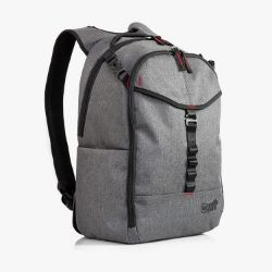 2 X BRAND NEW WOLFFEPACK CAPTURE BACKPACKS FOR PHOTOGRAPHY, 26L CAPACITY FOR PHOTOGRAPHY AND
