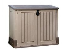 (REF2068167) 1 Pallet of Customer Returns - Retail value at new £976.26. To include: STORE IT OUT