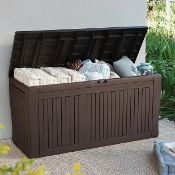 (REF2092769) 1 Pallet of Customer Returns - Retail value at new £845.36. To include: SKIP18LC