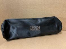 20 X BRAND NEW TREVOR SORBIE BRUSH SETS