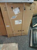 T:TEKA LI31470E BI FI 1400 WASH/MACH WH