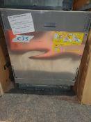 AEG FSK31610Z BI FI 60CM D/WASH