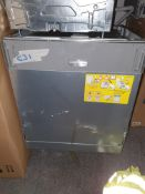 ELUX KEAF7100L BI FI 60CM D/WASH