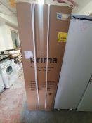 PRIMA PRRF702 70/30 BI FRI/FRZ