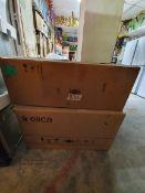 elica box in plus ixgl\a\90 & elica nikola tesla switch bl\a83