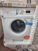 INDESIT BIWMIL71252UK WASHING MACHINE
