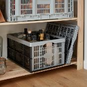 (REF2079580) 1 Pallet of Customer Returns - Retail value at new £322.06. To include: BLACK &