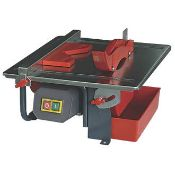 (REF2086886) 1 Pallet of Customer Returns - Retail value at new £1711.94. To include: Energer 100w