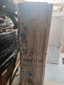 INDE IB7030A1D.UK1 BI 70/30 FRI/FRZ