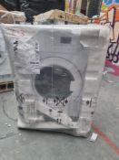 SMEG WDI14C7-2 BI FI 1400 WASH/DRY