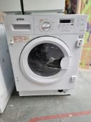 PRIMA PRLD375 BI FI 1400 WASH/DRY