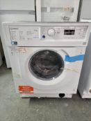 INDE BIWDIL75125UKN BI 1200 WASH/DRY