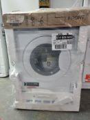 AEG L7WE7631BI BI FI 1600 WASH/DRY