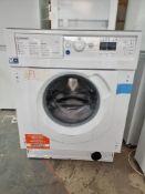 INDE BIWMIL71252UKN BI 1200 WASH/MACH