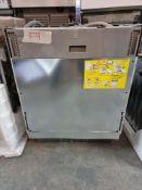 AEG FSK32610Z BI FI 60CM D/WASH