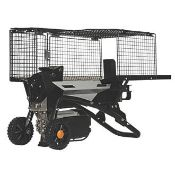 (REF2088529) 1 Pallet of Customer Returns - Retail value at new £960.34. To include: ERBAUER 18V