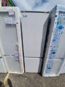 ZANU ZNLN18FS1 BI L/F 70/30 FRI/FRZ RRP £530