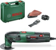 Liquidation major DIY retailer Approx. 2,755 Items of assorted tools, DIY, workwear etc with a total