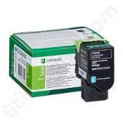 OVER 16000 BRAND NEW PRINTER CARTRIDGES/TONERS COMPATIBLE WITH BROTHER, EPSON, HP, CANON ETC. OVER 3