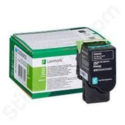 LIQUIDATION SALE OF CIRCA 16500 BRAND NEW COMPATIBLE INK/TONER CARTRIDGES INCLUDING DELL, SAMSUNG, XEROX, HP, EPSON ETC SOLD AS 1 LOT RRP £350K