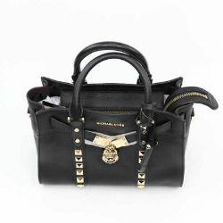 CRUISE SHIP LIQUIDATION OF BRAND NEW BRANDED BAGS AND CLOTHING INCLUDING MICHAEL KORS, BARBOUR, TED BAKER, CREW CLOTHING, RADLEY AND MORE