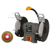 (REF2123878) 1 Pallet of Customer Returns - Retail value at new £1999.84. To include: TITAN 2000W