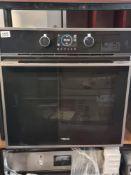 Teka HLB 860P B/I Single Pyrolytic Oven - St/Steel - LTK1530 RRP £500