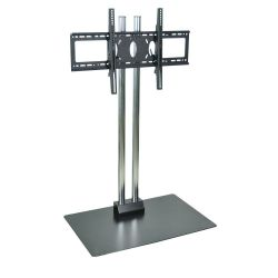 BRAND NEW SATIC LCD/FLAT PANEL TV STAND 508H RRP £400 LFP05Z