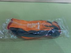 86 X BRAND ENW PAIRS OF WORK GLOVES IN VARIOUS STYLES AND SIZES R15