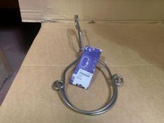 5 X BRAND NEW HONEYWELL SAFETY CLAMP 75 PINZA DI ANCORAGGIO RRP £60 EACH BW