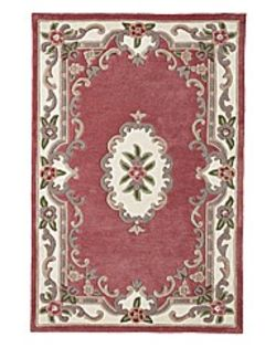 (REF116939) 1 Pallet of Grade B Stock - Retail value at new £2,604.00 To include: Miami Geo Rug X1.