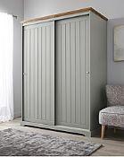 (REF116748) 1 Pallet of Grade B Stock - Retail value at new £1,506.00 To include: Norton 1 Door 1