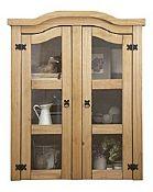 (REF116784) 1 Pallet of Grade B Stock - Retail value at new £1,284.00 To include: MONTERREY DOORS